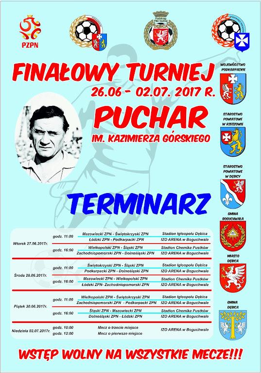 plakat_turniej