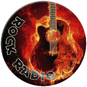 Live BOBs Kuschelrock Radio Player Online Android APK Download Free By 1001 RadioApps