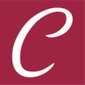Consol Tanning Studios icon