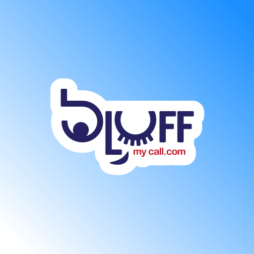 Bluff My Call - Apps on Google Play