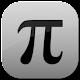 Full Scientific Calculator Pro for PC-Windows 7,8,10 and Mac