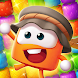 Juicy World - Androidアプリ