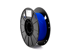 Dow Blue OBC Filament - 2.85mm (0.37kg)