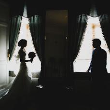 Wedding photographer Dzhey Key (JKeventSamara). Photo of 15.07.2014