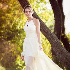 Wedding photographer Nikolay Zemledelcev (Nikolaz888). Photo of 12.02.2015