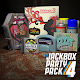 The Jackbox Party Pack 4 1.0.2