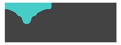 Puppr logo
