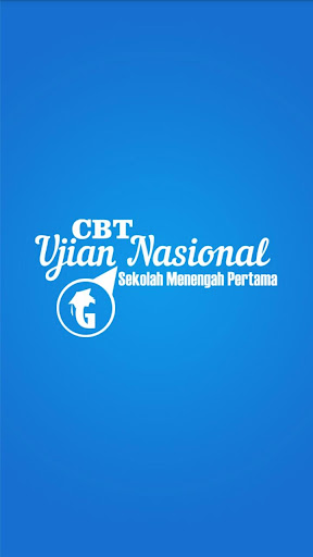 Download Cbt Ujian Nasional Smp For Pc