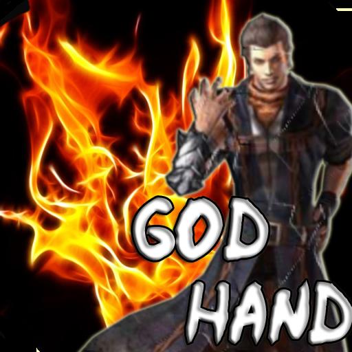 Pro God Hand 3 Best Hint