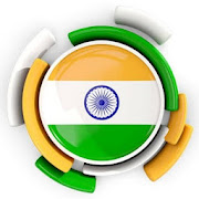 Indian Web browser 4G - Simple and Secure Browser