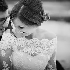 Wedding photographer Karina Skupień (karinaskupien). Photo of 15.06.2015
