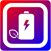 Battery Notify