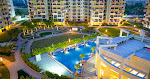 Once in Life Opportunity to Grab the Best Flats In Gurgaon