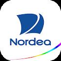 Nordea Swish Företag icon