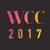 Whole Child Conference 2017