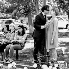 Fotógrafo de bodas Narek Baghiryan (NarekBaghiryan). Foto del 17.11.2017