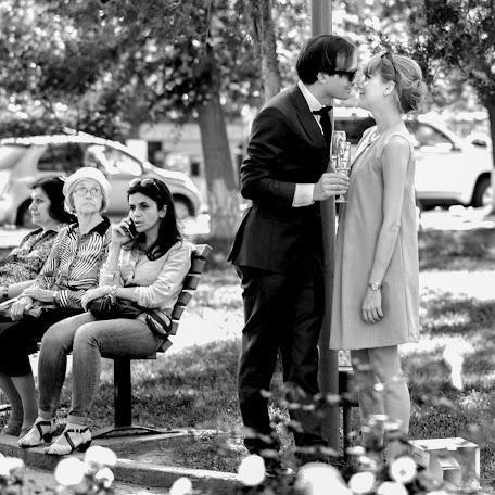 Свадебный фотограф Narek Baghiryan (NarekBaghiryan). Фотография от 17.11.2017