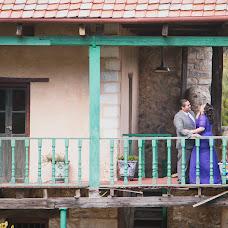 Wedding photographer Karla Nava (KarlaNava). Photo of 07.06.2016