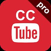 CCTube Pro