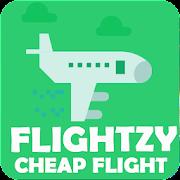 EcoFlight - cheap flight booking