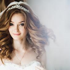Wedding photographer Nikolay Laptev (ddkoko). Photo of 27.01.2018