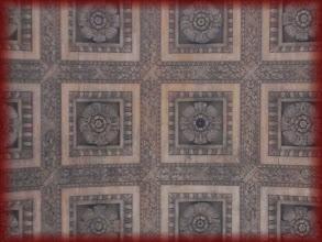Photo: Paris Arc de Triomphe * Hungarian Sibyls in Paris, remembering mlle Lenormand, esoteric Tour * www.lenormand.hu