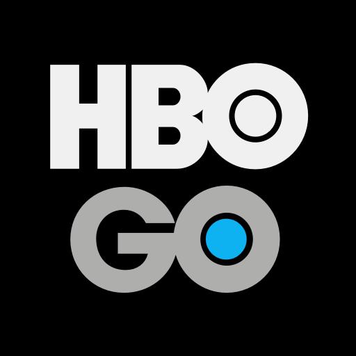 HBO GO Indonesia - Aplikasi di Google Play