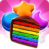 Cookie Jam App Icon