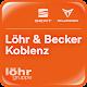 LÖHRGRUPPE - SEAT Koblenz Download on Windows