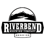 Logo of Riverbend Ash River Dunkel