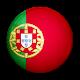 Portugal FM Radios