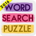 Word Search Puzzles Advanced