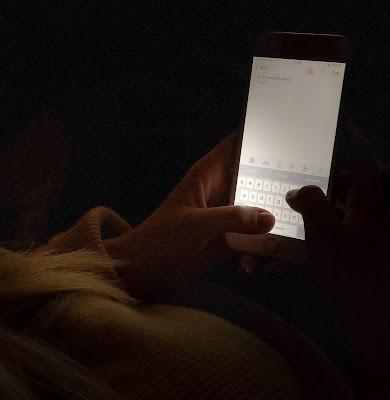 Lettera di S14