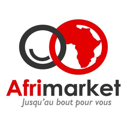 Afrimarket : Livraison à domicile au Mali