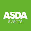 ASDA Events icon