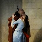 Orgoglio e Pregiudizio (romanzo di Jane Austen) icon