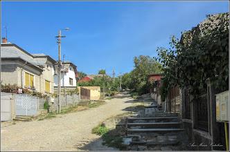 Photo: Turda - Str. Dorobanti - 2018.09.14