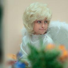 Wedding photographer Aleksandr Ovcharov (alex46). Photo of 18.11.2012