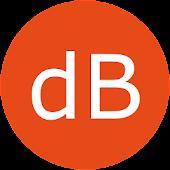 Sound Meter: Simple dB Meter
