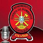 Radio Bomberos de Guayaquil