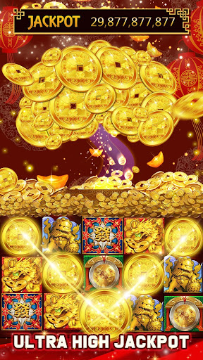 Bonus Casino-Las Vegas Casino cheat screenshots 2