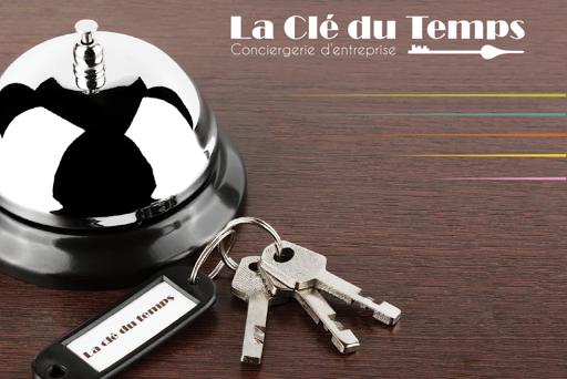Communication créateur d'entreprise - Logo, carte de visite, Flyer - Communication Saint Maurice l'Exil