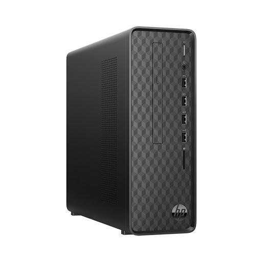 HP Slim - S01 pF0102d (7XE21AA)_1.jpg