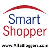 All In One Shopping Android  App
