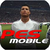 Evaluation Soccer Mobile 2017