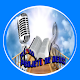 Web Rádio gospel Projeto de Deus for PC-Windows 7,8,10 and Mac