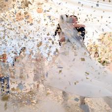 Wedding photographer Dmitriy Duda (dmitriyduda). Photo of 14.10.2017