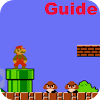 Guide Super Mario Brothers