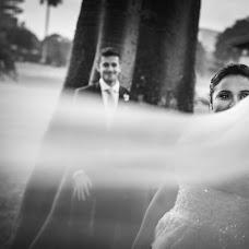 Весільний фотограф Enrique Garrido (enriquegarrido). Фотографія від 07.04.2019