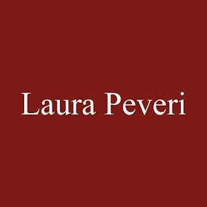 Laura Peveri